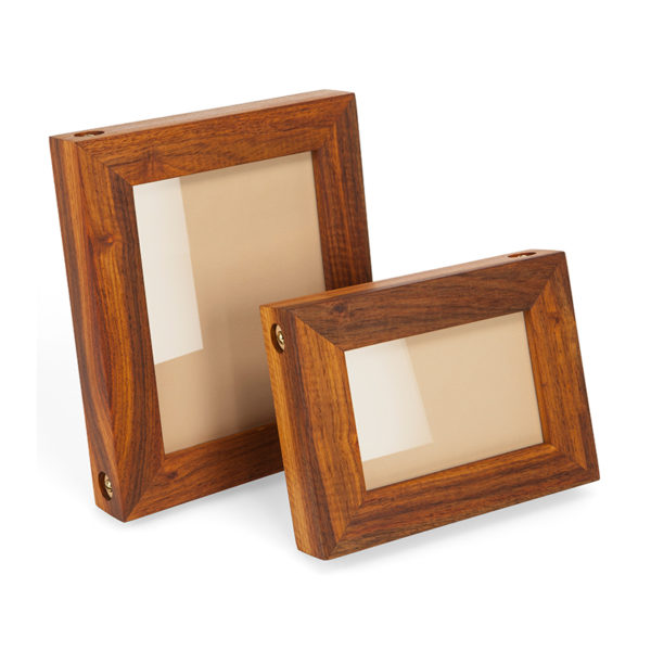 Chaumette | Wes Photo Frames