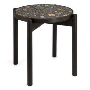 Chaumette Collection | Tessell Side Table