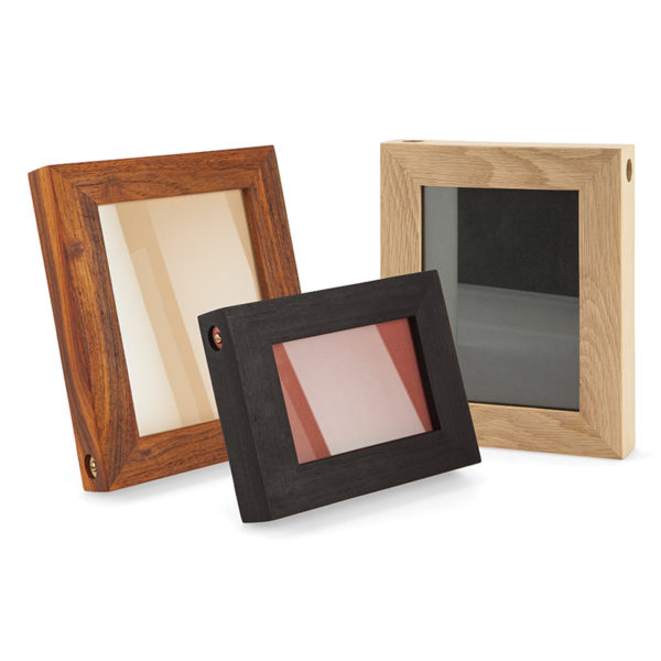 Chaumette Collection | WES Photo Frames